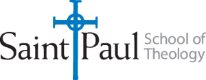 SaintPaulLogo-340x133