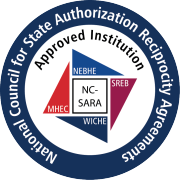 NC-SARA Approved Institution
