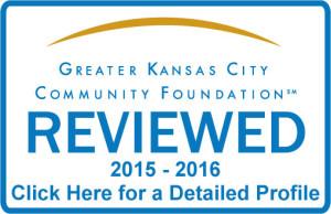 GKCCF-Detailed-Logo