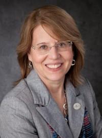 Dr. Elaine Robinson