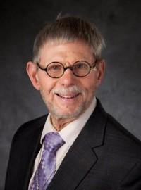 Dr. Stan Basler