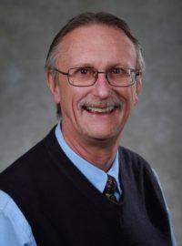 Dr. Jim Brandt