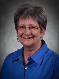 Dr. Jeanne Hoeft