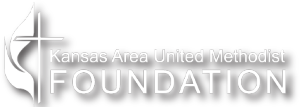 logo_KAUMF