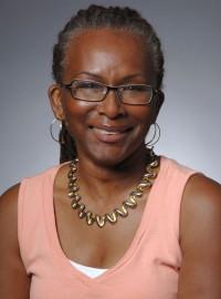 Dr. Angela Sims