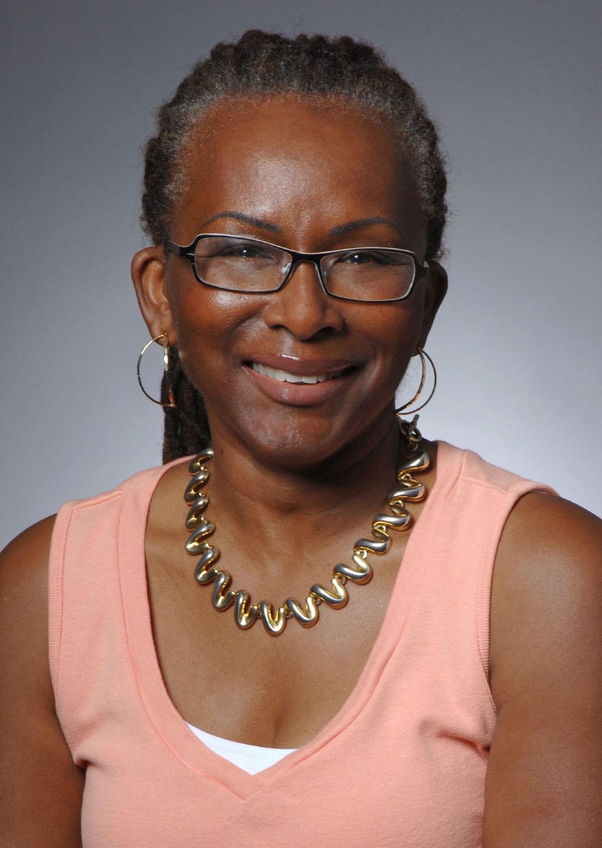 Angela Sims