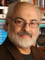 Dr. Frank Macchia