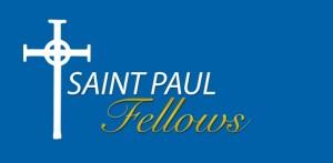 Saint Paul Fellows
