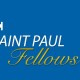 Saint Paul Fellows