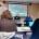 Budgeting-Practicum-2015-Brent-and-Kelly (Custom)