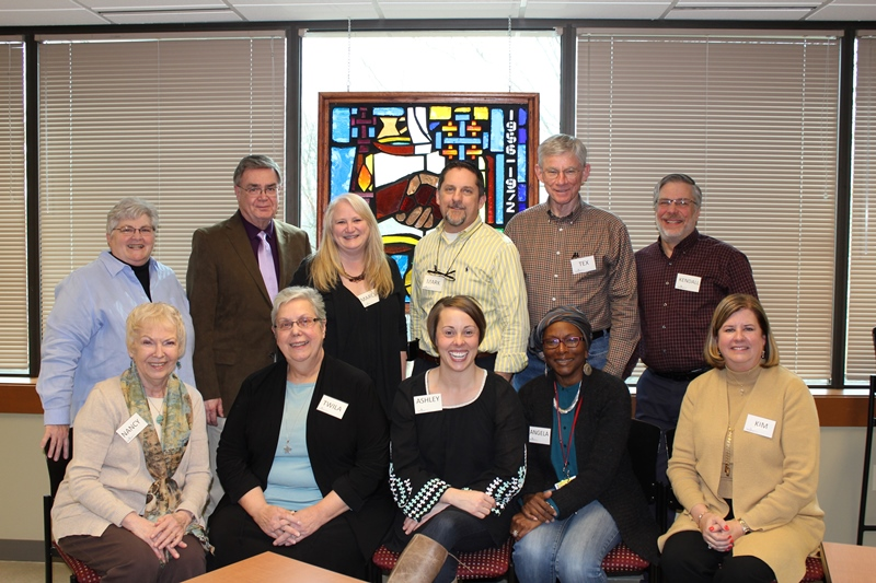 Strategic Planning Committee 2015 web2