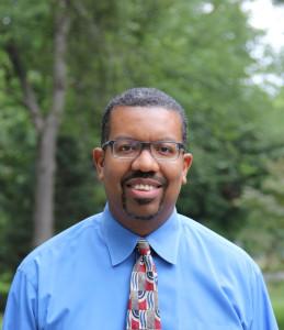 Dr. Doug Powe