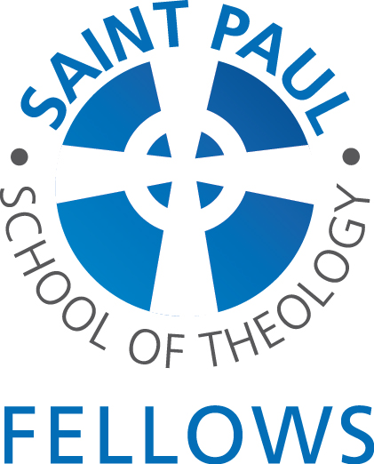 Presidential Fellows Saint Paul School Of Theology