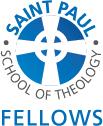 StPaul-Fellows_Logo_4c_72dpi