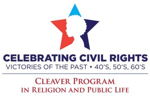 Celebrating Civil Rights