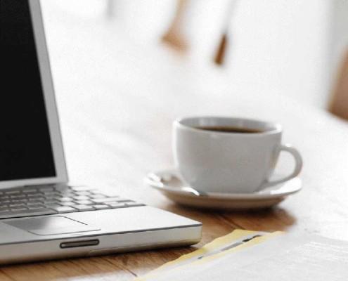 Online Classes Begin Fall 2016