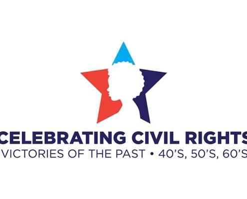 Celebrating Civil Rights