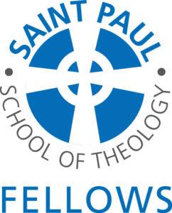 St. Paul Fellows Program