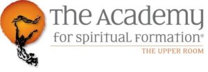 Academy Logo with UR-cropped