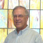 Rev. Dr. Don Hall