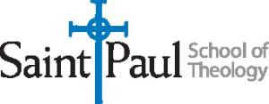 Saint Paul School of Theology logo