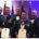 chaplain award, capt. jose martinez, saint paul alumnus,