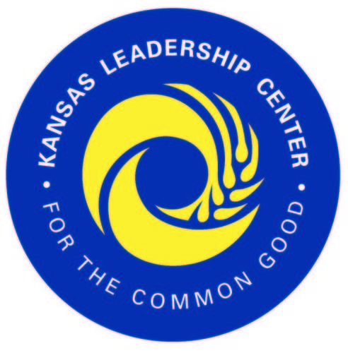 Kansas Leadership Logo