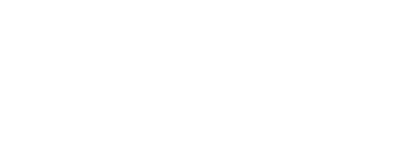 Saint Paul School of Theology transparent header logo.