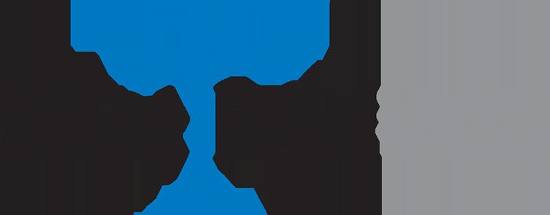 Saint Paul School of Theology   Methodist Seminary School
