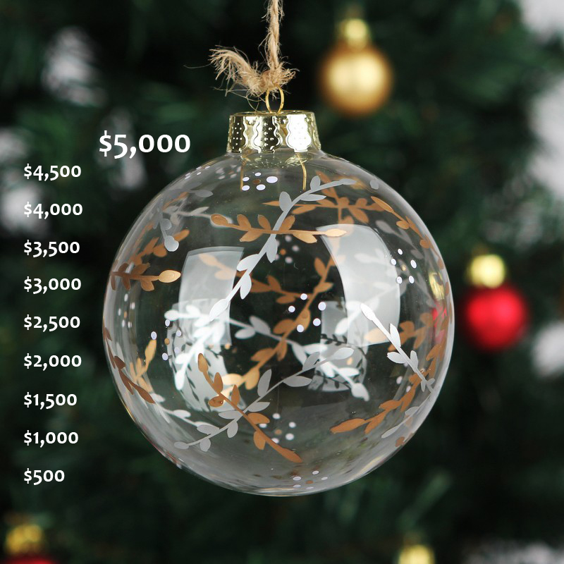 giving-amounts