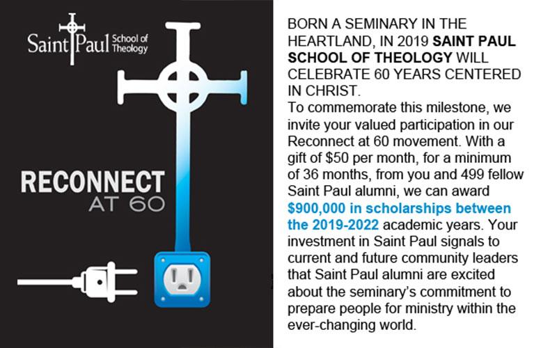 seminary-alumn-ad