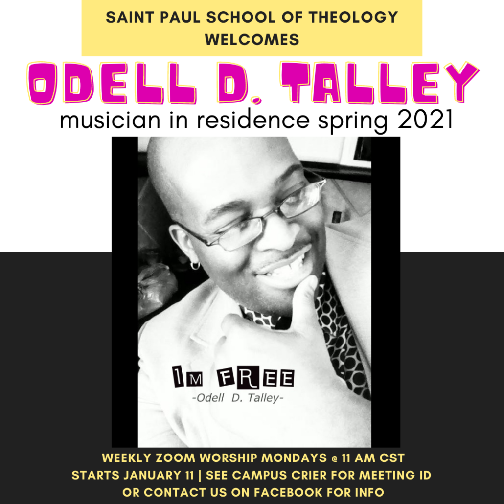 spring21 musician in residence talley