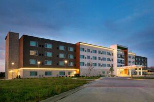 element hotel op
