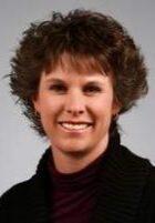 Dana Aldridge