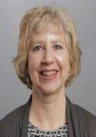 headshot of Mrs. Linda Shipman
