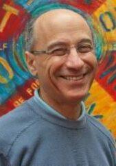 Rabbi Michael Zedek